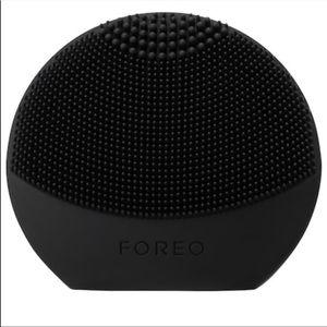 Foreo Luna FoFo Smart Beauty Coach 😍😍😍